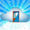 Identity- und Access-Management in der Cloud