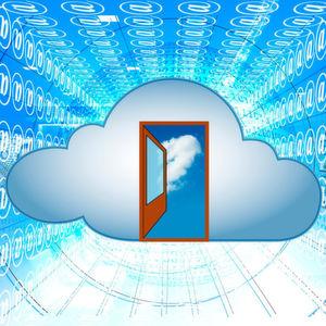 Identity- und Access-Management in der Cloud