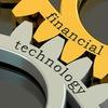 PSD2 als Treiber für Open Banking