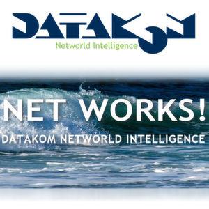 Datakom bietet APT-Assessment