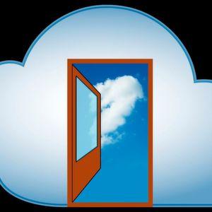 Die Industriesteuerung zieht in die Cloud