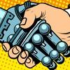 IoT: was die Industrie von Daimler & John Deere lernen kann