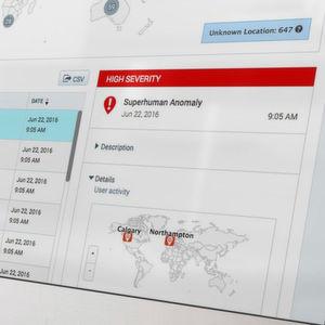 CASB sichert Nutzung von Cloud-Diensten