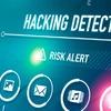 IBM baut die Partnerbasis für Security aus