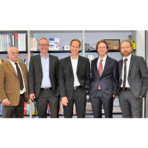 Mayato und Uni Mannheim kooperieren