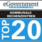 Die Top 20 Kommunale RZ 01/2015 - 12/2016
