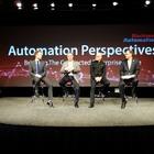 Kooperativ: Rockwell setzt auf der Automation Fair strategische Signale