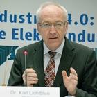 """""""Digitalisierung darf nicht an kleinen Unternehmen vorbeigehen"""""""