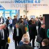 Elektroindustrie als zentraler Akteur der Industrie 4.0
