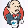 Sechs Docker-Plug-ins für CI-Open-Source