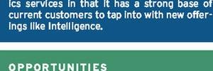 Die Digitalisierung erfordert gut gewartete IT-Systeme