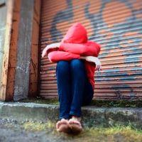 Botenstoff kann Angstgefühle reduzieren