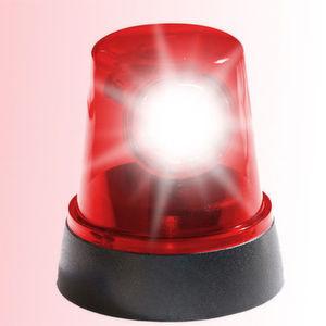 TÜViT bietet Vier-Stufen-Zertifizierung für Alarmempfangsstellen