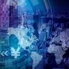 """IBM-Technik für """"kognitive"""" Banken und Fintechs"""