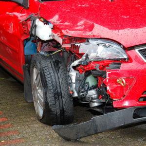 Mehr Verkehrsunfälle fordern weniger Todesopfer