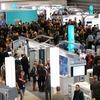 Siemens will die digitale Transformation vorantreiben