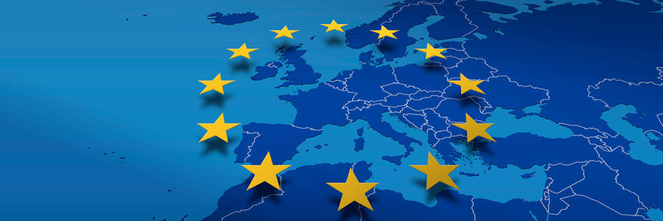 Europäisches Datenschutzrecht leicht verständlich gemacht