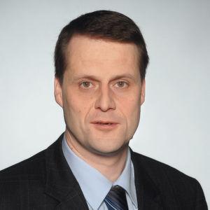 Kieler NetUse segelt mit IBM auf Cloud-Kurs