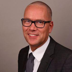 Vitec Imago will Händlernetzwerk ausbauen