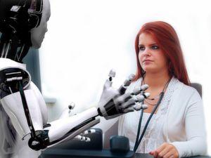 Sind Roboter die besseren Operateure?