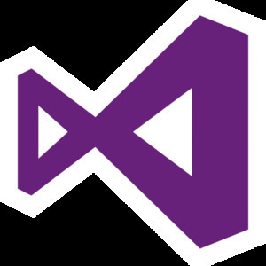 Microsoft läutet das Zeitalter der universellen Apps offiziell ein