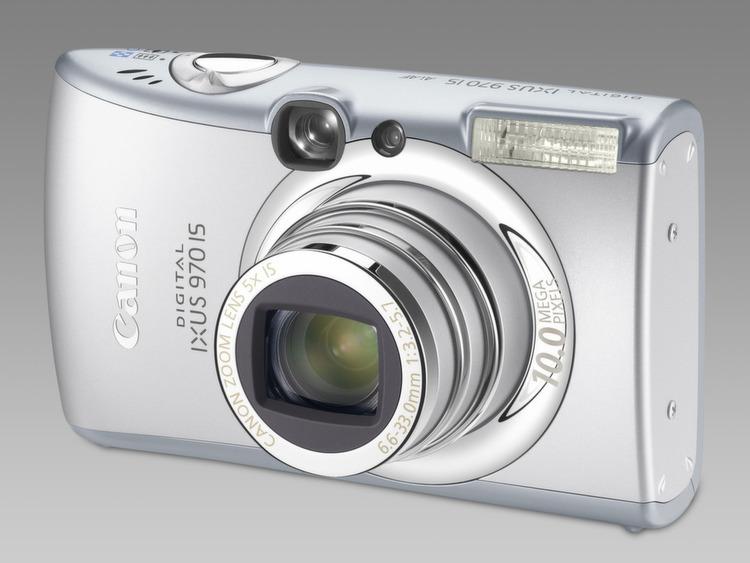 Продам отличный фотоаппарат, полностью в рабочем состоянии
