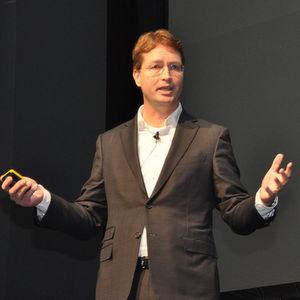 Daimler will Online-Vertrieb gemeinsam mit dem Handel ausbauen