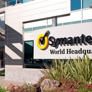 Symantec will Identitätsschutz-Spezialisten LifeLock kaufen