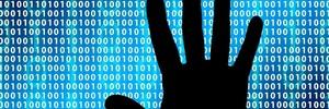PoisonTap stiehlt Daten von gesperrten Computern