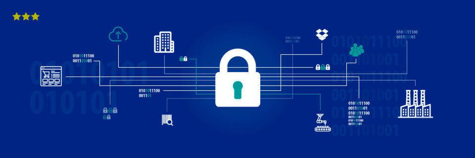 Ab Mai 2018 gilt die neue EU-Datenschutzverordnung. Unternehmen bleiben somit weniger als zwei Jahre Zeit, sich intensiv mit den Auswirkungen der neuen Vorgaben zu befassen.