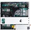Thomas-Krenn AG adaptiert Open Power