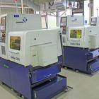 Multidec-Lub, la solution pour une lubrification intégrée