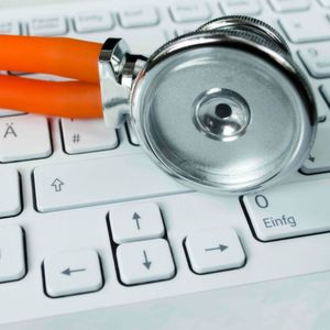 KZBV fordert klare Regeln zur Datensparsamkeit