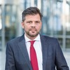 Neuer Chef bei Logicalis Deutschland