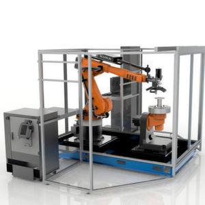 Stratasys und Siemens wollen additive Fertigung in die Massenproduktion bringen