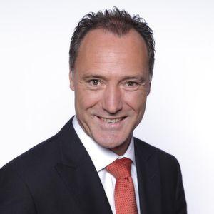 Thorsten Schwecke wird neuer DACH-Chef bei Acronis
