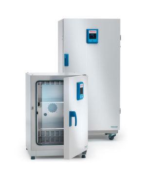 Mit thermoelektrischer Peltier-Technologie