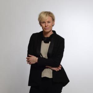 Victoria Sonnenberg