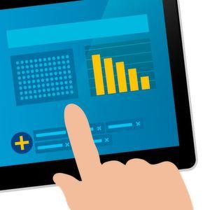 Smartphone, App, Cloud – und Go!