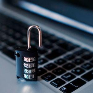 Security bleibt ein großes Thema