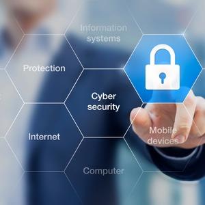 Fünf Tipps für mehr Cyber-Security