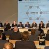 Unternehmen beschließen Standard für IIoT-Anwendungen