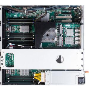 Thomas-Krenn adaptiert Open-Power