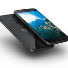 Blackberry DTEK60 im Test