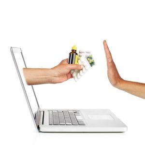 Freistaat will Online-Apotheken einen Riegel vorschieben