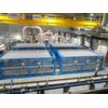 Cabb startet Chlorproduktion mit Membranverfahren