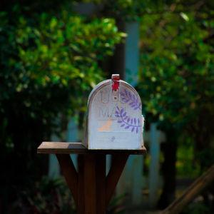 Mailst du noch oder nurturest du schon? (Teil 2/2)