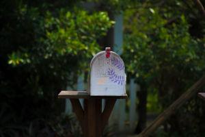 Mailst Du noch oder nurturest Du schon? In diesem Blogbeitrag gibt Constantin Grudda Ihnen vier Tipps an die Hand, um Ihre Nurture-Kampagnen erfolgreich zu konzipieren und aufzusetzen.