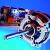 Stromsparpotentiale und die Auswirkung auf elektrische Antriebssysteme