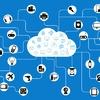 10Tipps für ein sicheres IoT